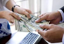 Photo of Get Business Payday Loans Immediately