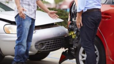 Photo of Getting a vehicle accident Attorney that will help you Following a Vehicle Accident