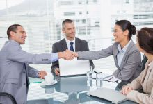 Photo of Why Employ A Certified Business Broker When Selling Your Company?