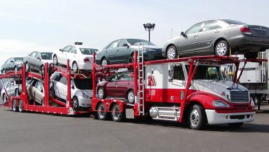 Photo of Making Full Benefit of Auto Shipping Quotes