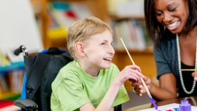 Photo of What You Must Know About Teaching Special Education