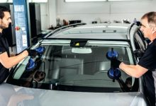 Photo of Auto Glass Installation – Do's and Do Nots