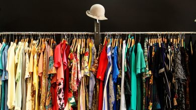 Photo of 5 Things to consider When looking for Clothes