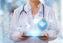 Photo of Need for Technology in Healthcare Industry