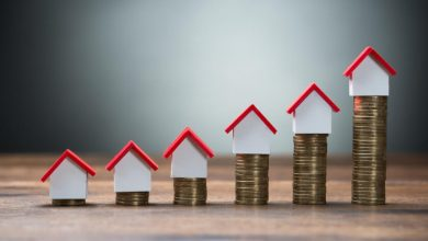 Photo of Property Investing – Some Good Info For Prospective Buyers
