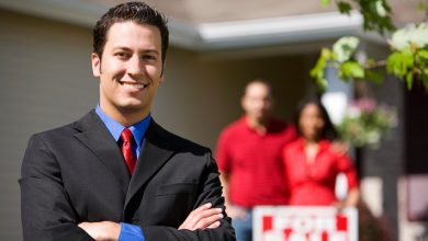 Photo of Queensland Realtor License Course – Are You Currently Prepared?