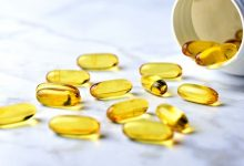 Photo of The Health Advantages of Omega-3 Essential Fatty Acids