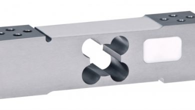 Photo of What are Load Cells and What are its Types and Applications?