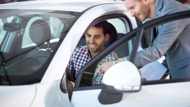 Photo of 5 Reasons Why You Should Buy A Used Car Instead Of Brand New