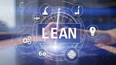 Photo of Just What is Lean Development?