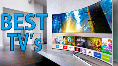 Photo of Which Is The Best Place For Purchasing A Smart TV: Online Or From Showroom?