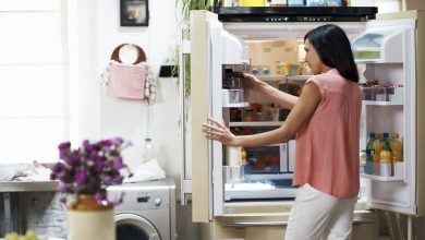 Photo of How to Save Money on Buying Home Appliances