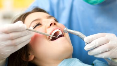 Photo of Achieve Your Dental Health Using The Best Dental professional