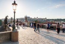 Photo of Next Stop: The Features That Most Tourists Look for in a Destination