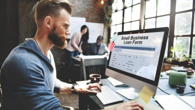 Photo of Four reasons why online business loan is right for you