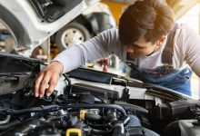 Photo of Essential Tips for Good Auto Repair Service