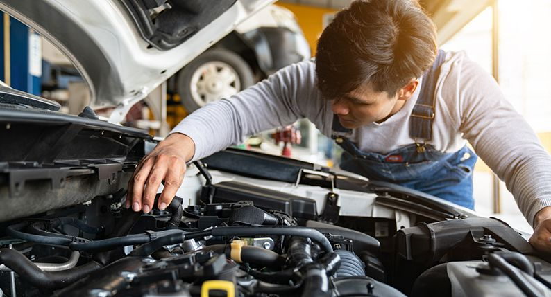 Essential Tips for Good Auto Repair Service | Geek Culture Podcast