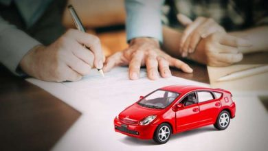 Photo of Which Car Insurance is Best for You