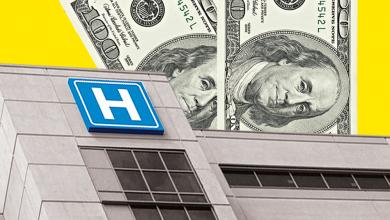 Photo of Ways to Increase Hospital Profitability