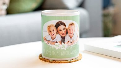Photo of Cool Ways to Turn Pictures Into Gifts