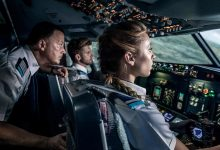 Photo of What Everyone Ought To Know About Aviation Training