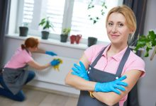 Photo of How to Hire A Trustworthy Housekeeper