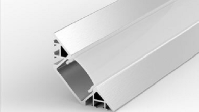 Photo of Why You Need to Go Into (or invest in) Aluminum Machining