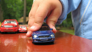 Photo of How to Identify Which Car Insurance Policy Is Best to Purchase During Rainy Season