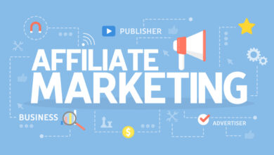 Photo of How to know if an affiliate marketing training course is a scam?