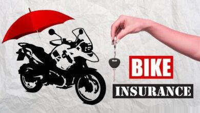 Photo of What are the advantages of zero depreciation bike insurance?