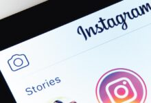 Photo of How Can You Make Your Instagram Profile More Popular?