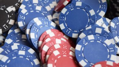 Photo of Read The Following Tips Before You Play An Online Casino