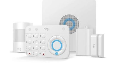 Photo of What Users Look For In A Self-Install Alarm System