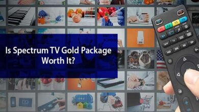 Photo of Is Spectrum TV Gold Package Worth It?