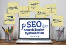 Photo of Top Factors For Finding An SEO Company In Sydney!