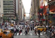Photo of All About Public Transport In New York City You Need to Know