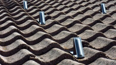 Photo of Understanding and Selecting the Best Residential Roofing Material