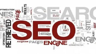 Photo of Signs Your SEO Company Is Hurting You, Not Helping You