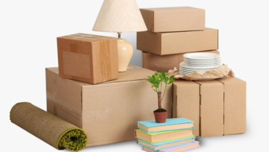 Photo of Moving with children – how to make your Toronto move smoother