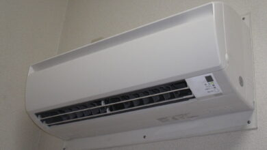 Photo of Top Traits Experienced Air Conditioning Companies Mansfield Should Have