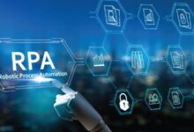 Photo of Guide To Understand The Importance Of RPA Consulting In Detail