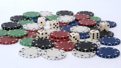 Photo of Learn Gambling Skills With Best Gambling Tutorials